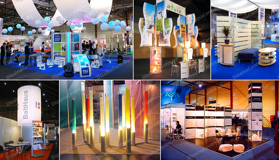 Exhibition Stand Fabric : Some basic facts about photo booths